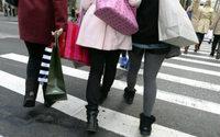 Pouvoir d'achat : 81 % des Français ont perçu une baisse