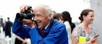 街拍鼻祖Bill Cunningham去世享年87岁时尚界一颗巨星陨落