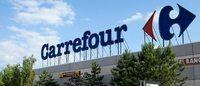 Abilio Diniz compra 10% do Carrefour Brasil por entre 500 e 600 € milhões