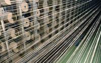 Linz Textil schließt Garnproduktion am Hauptsitz