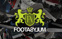 Footasylum boomed last year but current market is tough