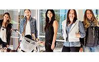 Ética: Gap, H&M e L'Oréal entre as melhores alunas