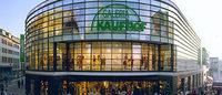 Galeria Kaufhof streicht Stellen im Einkauf