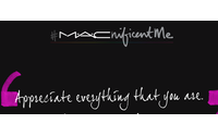 MAC to cast next campaign via social media