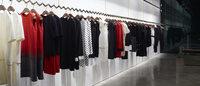 Victoria Beckham abre su primera tienda en un elegante barrio de Londres