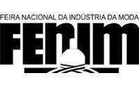 Fenim expande com edições no Ceará e em São Paulo
