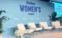 Forbes вернет печатную версию Forbes Woman