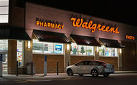 Walgreens signs global manufacturing deal with Fareva to create inhouse beauty products