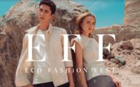 Guadalajara acoge la primera edición del Eco Fashion Fest