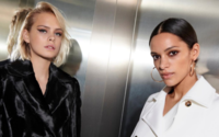 Boohoo now 'bigger than M&S' as sales just won't slow down