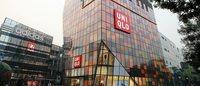 优衣库母公司迅销集团预警明年利润将下滑销售增长将放缓