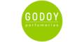 Godoy Perfumerias