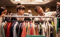 La 21ª edición de Perú Moda reunirá a más de 1000 compradores internacionales