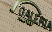 Neues Kaufhof-Problem: Kreditversicherer Atradius zieht sich offenbar zurück