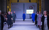 В Москве во второй раз пройдет фестиваль «Стильный возраст»