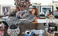 """Diane von Fürstenberg sulla moda, la sua vita e la Statua della Libertà: """"È meglio essere circondati da donne"""""""