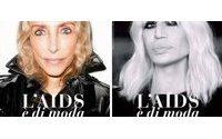 """""""L'AIDS è di moda"""", bufera social sulla campagna di #Convivio"""