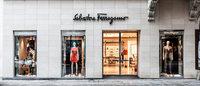Salvatore Ferragamo: per il 2016 focus sulla redditività