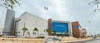Brasil: Atrium Shopping anuncia a su nuevo gerente general