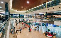 Aumentan las nuevas marcas internacionales que optan por los centros comerciales