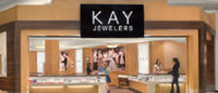 Kay Jewelers' sales gains lift Signet quarterly results
