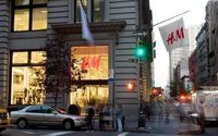 H&M renews Global Framework Agreement