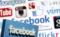 La Unión Europea prevé imponer una tasa del 5% a los gigantes digitales