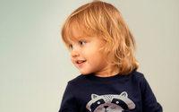 Покупкой доли АФК «Система» в «Детском мире» заинтересовалась Surya Group