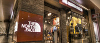 The North Face signs lease for Midtown Manhattan store