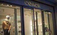 Social media unhappy as Coach becomes Tapestry Inc
