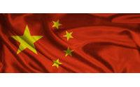Empresas chinesas têm danos de US$ 68,5 bilhões com comércio internacional