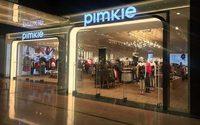 Pimkie : les indemnités supra-légales effectivement abaissées