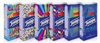 Tempo: arriva a settembre la limited edition in collaborazione con lo IED