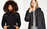 Superdry and Jack Wills in legal fight over alleged copycat design