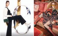 Capri Holdings buys Italian shoemaker Alberto Gozzi