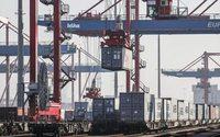 Nel 2016 l'export è cresciuto dell'1,1%