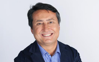 Vivarte : Thierry Louis nommé directeur financier