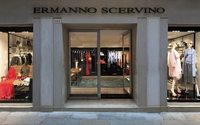 Ermanno Scervino apre a Venezia e collabora a un corso per gli studenti dell'Istituto Marangoni