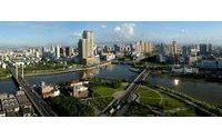 La ville de Ningbo met l'accent sur les échanges et les investissements Chine-PECO