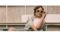 Da música para a moda: os novos projetos de Rihanna