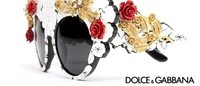 Luxottica and Dolce&Gabbana extend eyewear deal until 2025