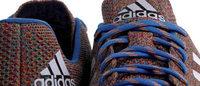 Adidas ve Nike'tan yeni örme futbol ayakkabıları