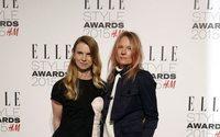 Luella Bartley e Katie Hillier lançam sua própria marca