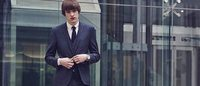 Ben Sherman: Marquee einigt sich in Europa mit The Baird Group
