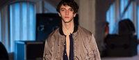 Mode masculine : bondage, duffle-coats extrêmes ou costumes classiques