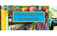 Представители России и Пакистана обсудили совместную торговлю текстильной продукцией