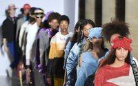 La K-fashion à Paris : la mode coréenne rêve du même succès que la K-pop