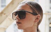 Influencer Danielle Bernstein's Nordstrom capsule accused of copying indie jewelry designers