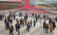 Итальянские фэшн-выставки вновь готовы переносить даты проведения