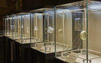 Damiani in mostra a Palazzo Reale celebra il saper fare italiano